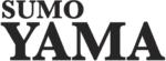 SUMO YAMA